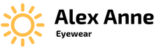 Alex Anne Replica Sunglasses