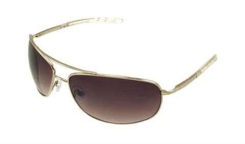 Aviator Sunglasses - Discount Replica Sunglasses