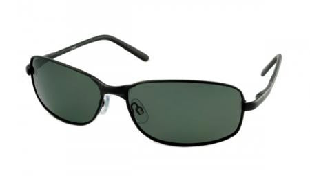 Polarized Metal Replica Sunglasses - Discount Replica Sunglasses