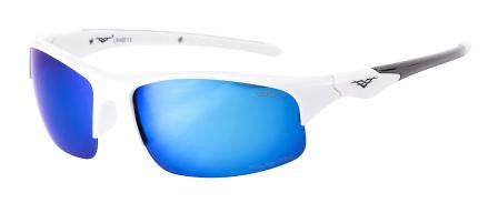 Vertx Polarized - Discount Replica Sunglasses