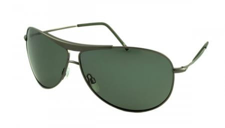 Polarized Aviator Sunglasses - Discount Replica Sunglasses