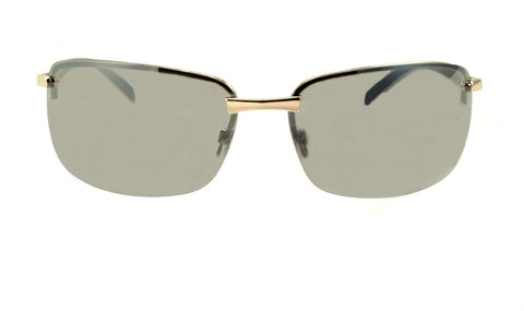 Men's Sunglasses - Discount Replica Sunglasses