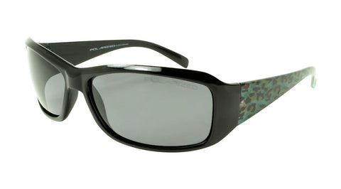 Polarized Sunglasses - Discount Replica Sunglasses