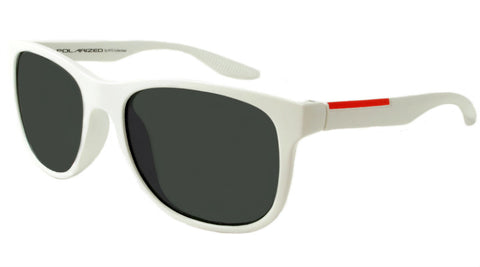 Polarized Wayfarer Replica Sunglasses - Discount Replica Sunglasses