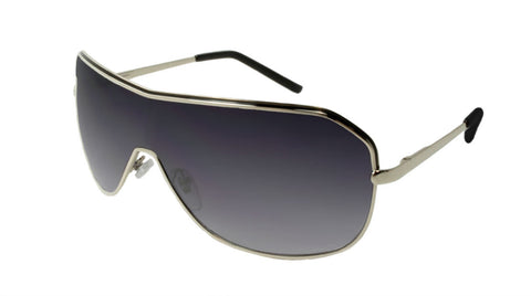 Shield Sunglasses - Discount Replica Sunglasses