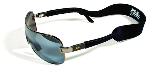 Croakies - Discount Replica Sunglasses