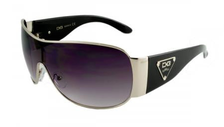 DG Womens Sunglasses - Discount Replica Sunglasses