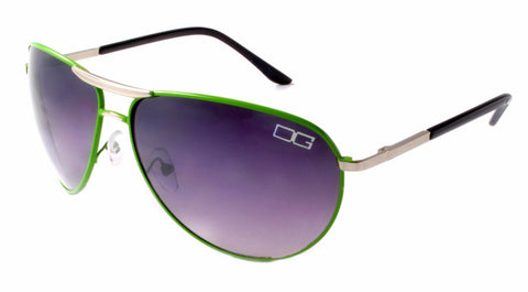 Women's Aviators - Discount Replica Sunglasses