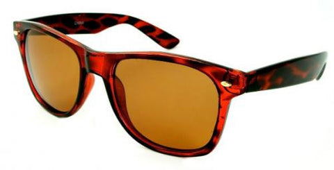 Wayfarer Sunglasses - Discount Replica Sunglasses