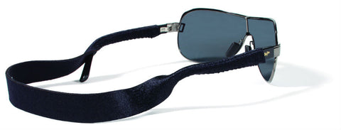 Accessories - Discount Replica Sunglasses