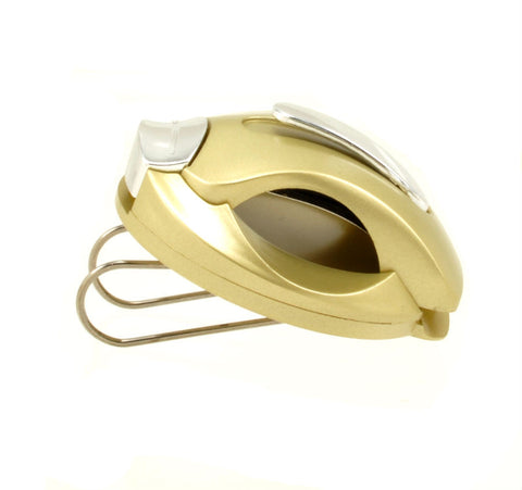 Visor Clips - Discount Replica Sunglasses