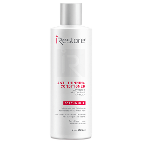 Anti-Thinning Conditioner