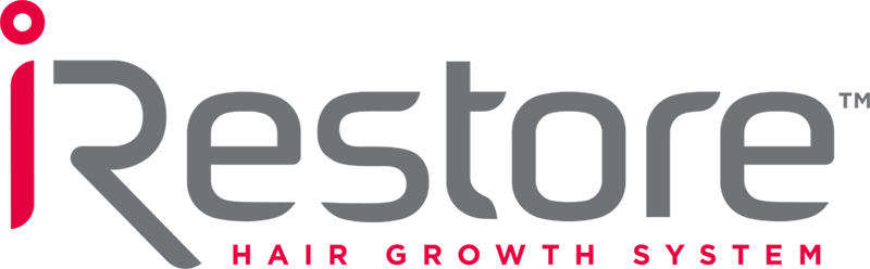 iRestore Hair Growth System