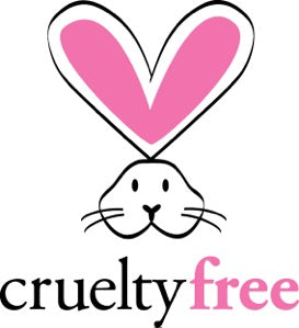 cruelty free hair care