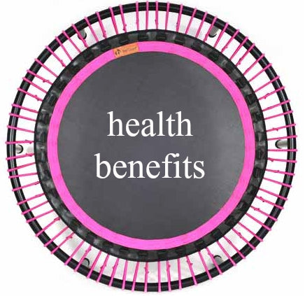 health benefits bellicon