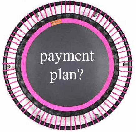 bellicon payment plan