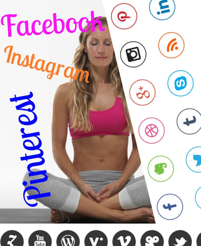 my digital detox facebook addiction productivity apps review internet blocking apps emily chesher