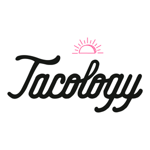 Tacology