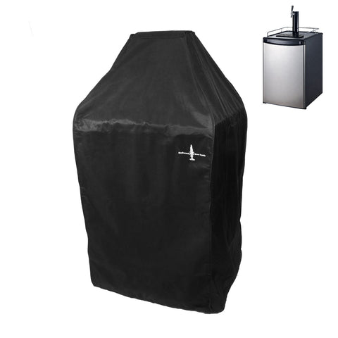 Kegerator Covers