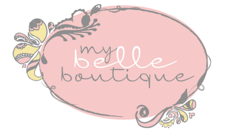 My Belle Boutique
