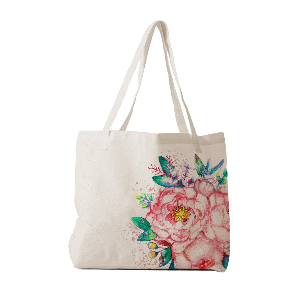 Tote-Bag-HCM-Tui-Canvas-Facebook