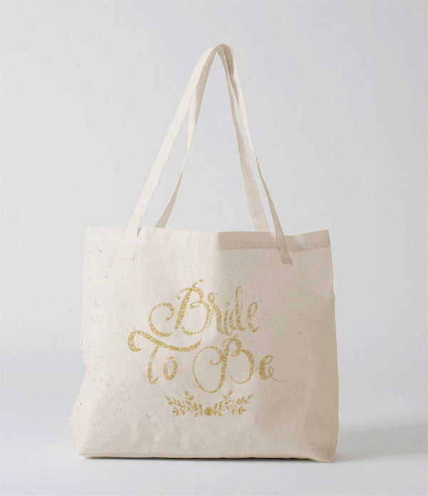 Tote-Bag-vai-Tui-Canvas-si