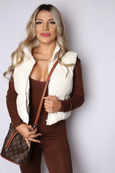 Bubblegum Washed Out Jogger/Sweater Set