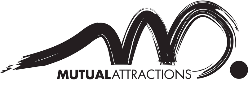 Mutual Attractions