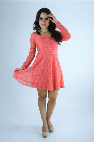 VESTIDO CORTO AN259ID8576 | SHORT DRESS AN259ID8576
