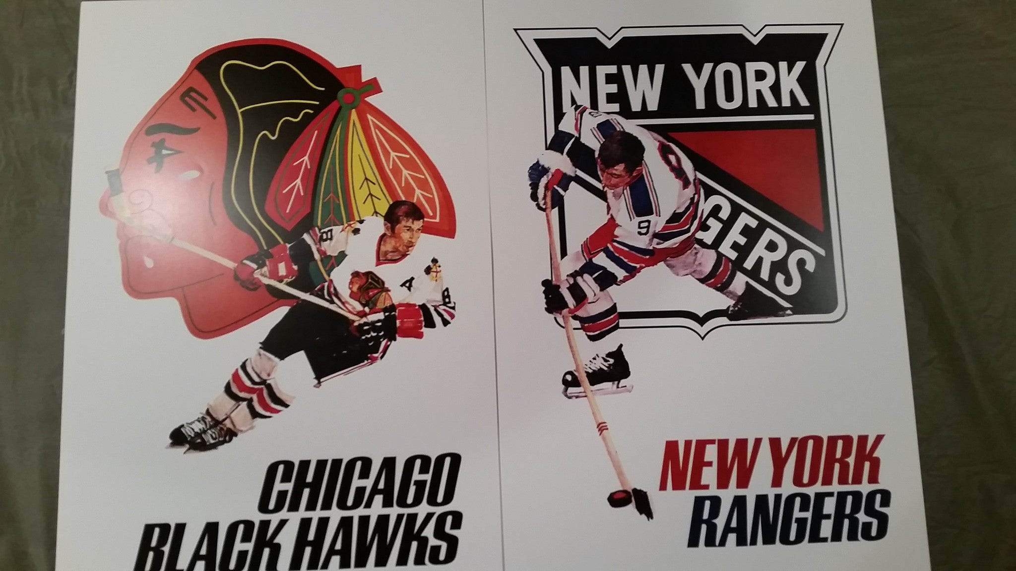 e3264854275 Lot-of-Vintage-NHL-Posters-1968-1972-Original-6 – Vintage Sports Items