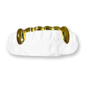 The Bridge-real-gold-custom-grillz