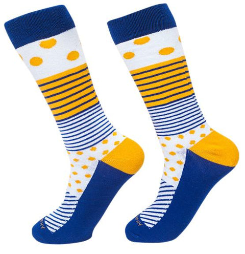 Socks-Even-More-Stripes-Cool-Patterns-Crew-Socks-ice