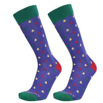 Socks-Holiday-Cool-Patterns-Crew-Socks-3