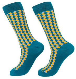 Socks-Squared-Cool-Patterns-Crew-Socks-crystal