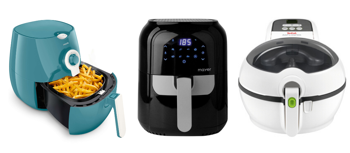 air fryer singapore