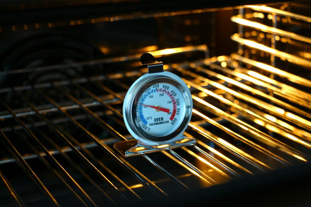 oven thermometer bakestarters