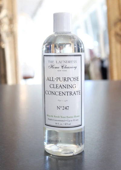 The Laundress All Purpose Cleaning | Designer Clothing