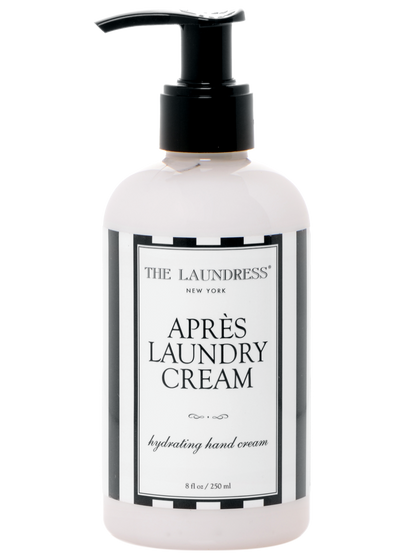 The Laundress Après Laundry Cream | Tula's Online Boutique