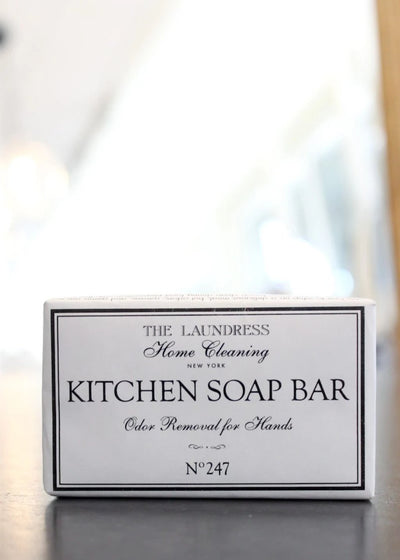 The Laundress Kitchen and Soap Bar | Designer Boutique