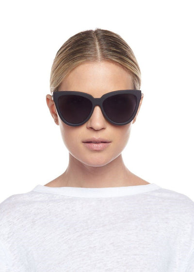 Le Specs Liar Lair Sunglasses in BR | Tula's Online Boutique