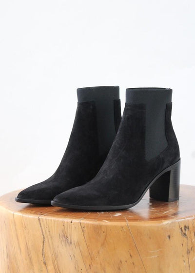 Rag & Bone Brynn Boot | Tula's Online Boutique