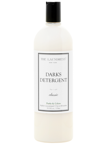 The Laundress Darks Detergent | Tula's Online Boutique