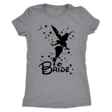 Bride - Tinkerbell