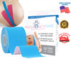 Pregnancy Tape - Helps with Pelvic, Belly and Back Support