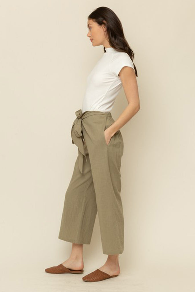 Rhythm of Love Pants