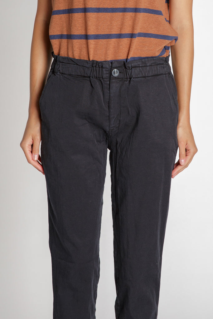 Love Galore Pilea Pants by For Good
