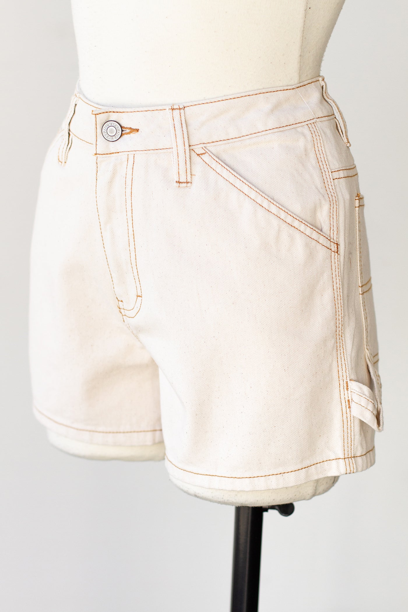 Dickie's Carpenter Shorts