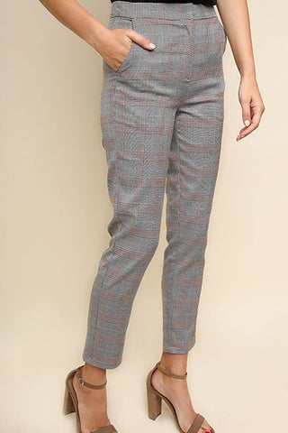 Head Over Heels Pants by For Good