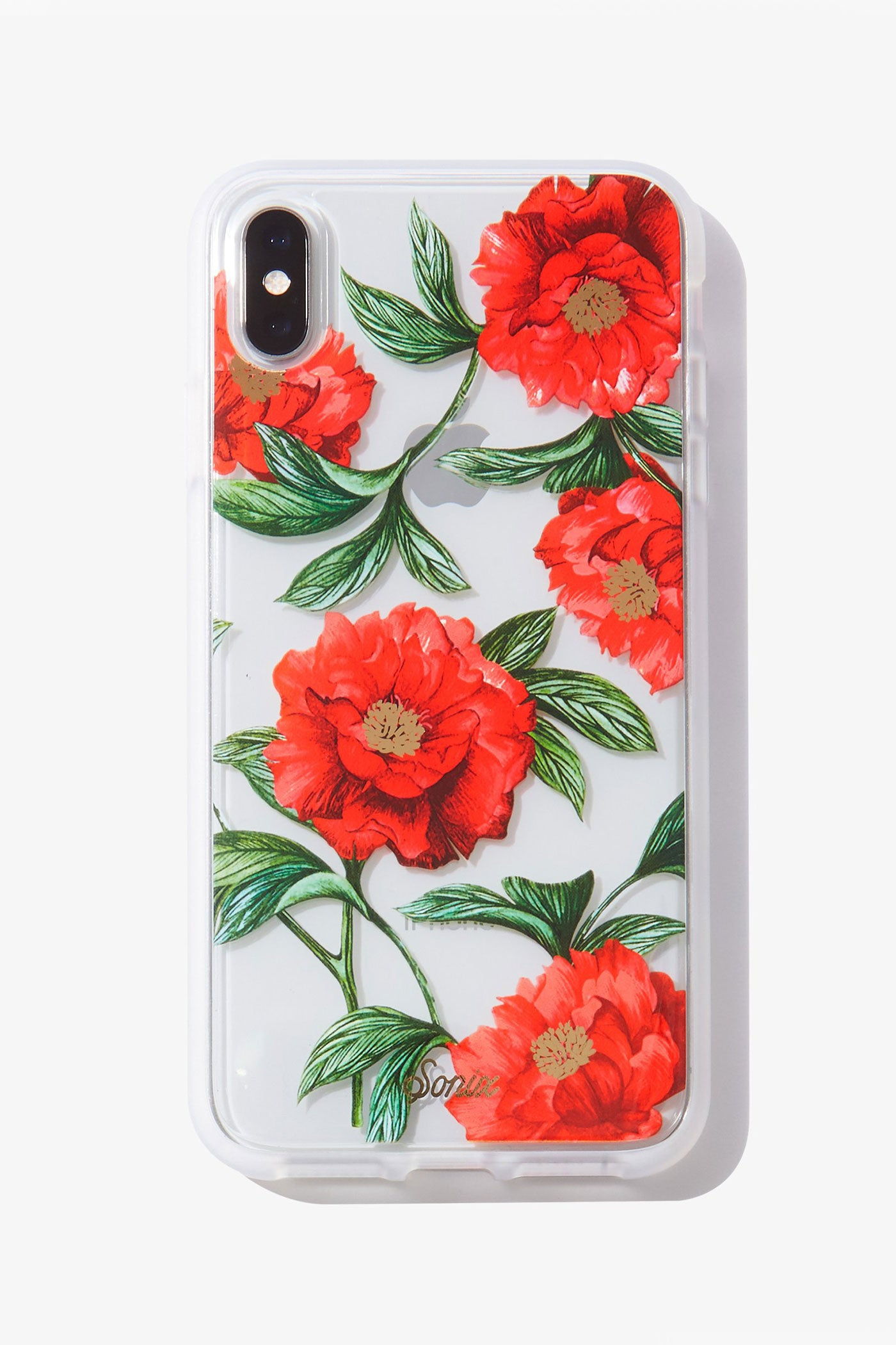 Spring Fling XS MAX iPhone Case by Sonix