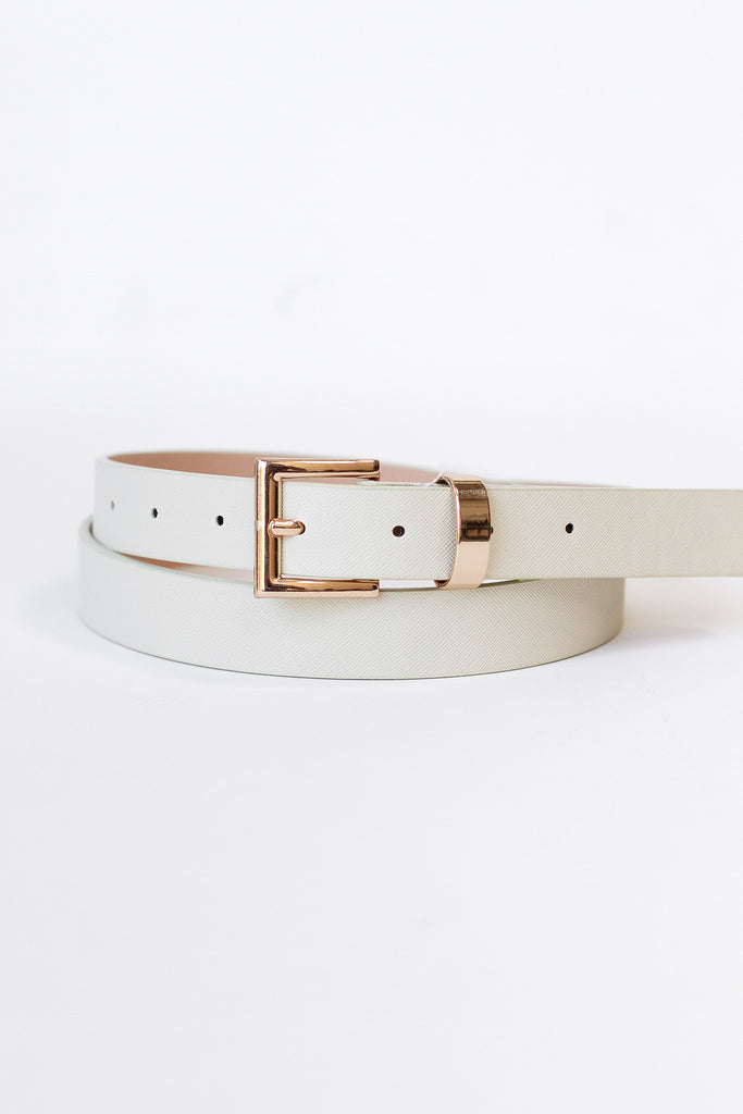Such A Delight Belt